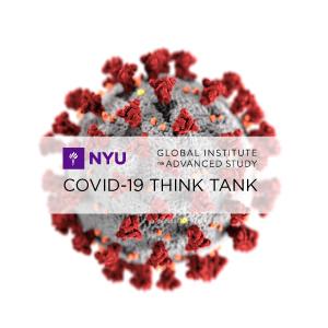 Covid-19 Think Tank